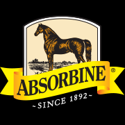 Absorbine Profile Black FB