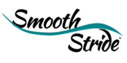 SmoothStride250x125