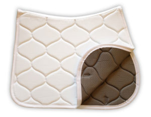 all-purpose-saddle-pad-white-3