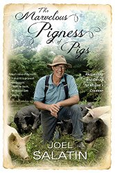 pigness-of-pigs