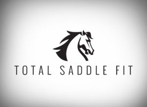 total-saddle-fit-logo-1100x800-mitten-united-v1-1